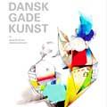 """""""Dansk gadekunst"""" review"""