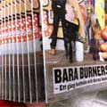 Bara Burners [vimeo]