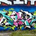 Walls [10/07 – 2012]