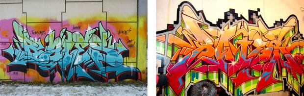 batesx2_graffiti-mtn