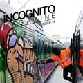 xxr_PROMO-files_Incognito-14_1