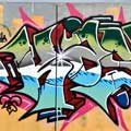 Kolind [27/06 – 2013]