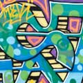 Walls [21/07 – 2013]