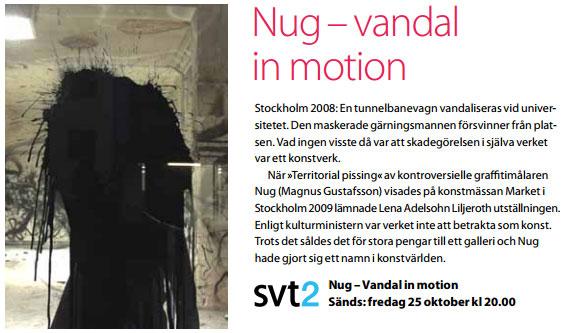 nug_vandel_motion