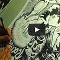 MANDER Interview [youtube]