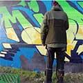 TwikOne in Copenhagen [vimeo]