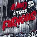 Furious Styles Crew @ Cityard