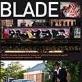 Blade @ Urban Artroom