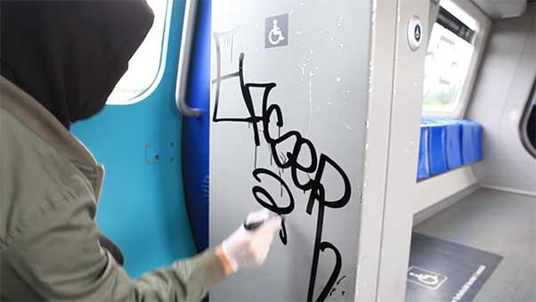 Easer - Copenhagen