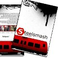 Steelsmash[youtube]