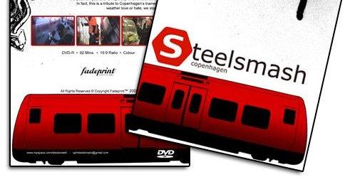 steelsmash