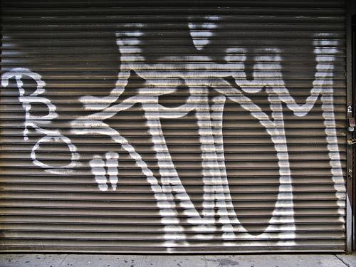 zeism dro gate by street stars