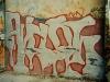 1994 Avelon