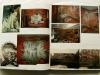 1994 Avelon Blackbook spread