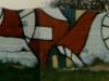 1993 Avelon abstraction