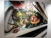 dansk_graffiti_bill_bach_le-fix_img_3742