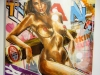 dansk_graffiti_bill_bach_le-fix_img_3745