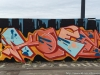dansk_graffiti_Billede02-08-1418.24.33