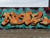 dansk_graffiti_Billede02-08-1418.24.42