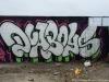dansk_graffiti_Billede02-08-1418.27.16