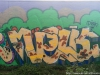 dansk_graffiti_Billede13-08-1419.31.40