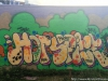 dansk_graffiti_Billede13-08-1419.31.50