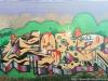 dansk_graffiti_Billede13-08-1419.31.58