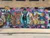 dansk_graffiti_Billede16-08-1409.19.51