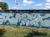 dansk_graffiti_Billede_06-08-14_12.23.30