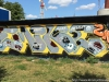 dansk_graffiti_Billede_06-08-14_12.23.40