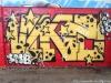 dansk_graffiti_Billede_10-08-14_16.58.49