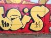 dansk_graffiti_Billede_10-08-14_16.58.58