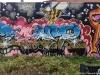 dansk_graffiti_Billede_15-11-14_11.33.18