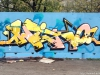 dansk_graffiti_Billede_16-11-14_12.17.28