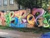 dansk_graffiti_Billede_19-08-14_14.18.06