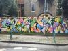 dansk_graffiti_Billede_19-08-14_14.18.28