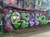 dansk_graffiti_Billede_19-08-14_14.19.38
