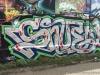 dansk_graffiti_Billede_19-08-14_14.19.56