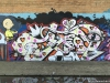 dansk_graffiti_Billede_27-10-14_09.29.27