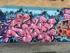 dansk_graffiti_Billede_27-10-14_09.29.31