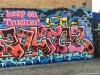 dansk_graffiti_Billede_27-10-14_09.29.36