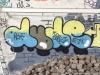 dansk_graffiti_Billedea1_10-08-14_16.46.00