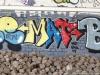 dansk_graffiti_Billedea2_10-08-14_16.46.07