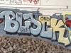dansk_graffiti_Billedea3_10-08-14_16.46.14