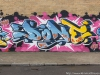 dansk_graffiti_IMGb2_0796