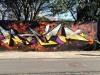 dansk_graffiti_Photo_11-06-14_18.21.38