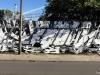 dansk_graffiti_Photo_11-06-14_18.22.10-edit