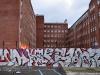 dansk_graffiti_candydenz_(2)