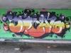 dansk_graffiti_img_0139