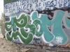 dansk_graffiti_img_0770